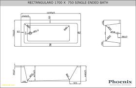 fullsize of bodacious standard length a bathtub bathtub dimensions meters bathtub dimensions home depot a bathtub
