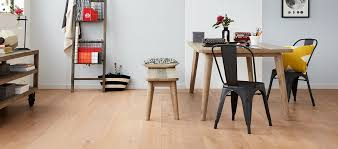 Small Picture Flooring Style Tips By Carpet Court For Smart Shoppers