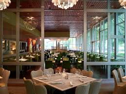 glass dining room table houston. green room located on the main floor and attached to grove\u0027s dining room, glass room table houston