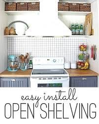 easy open storage ikea kitchen cupboard shelves easy open storage ikea kitchen cupboard shelves