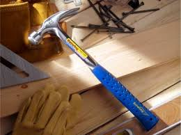most expensive hammer. types of hammers most expensive hammer a