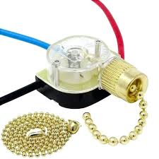 lighting director lightning bolt fixtures s zing ear 3 wire way pull chain light
