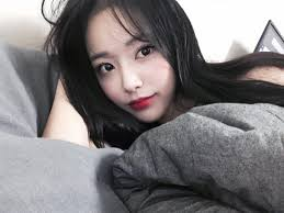 Part3instagramインスタグラムで可愛すぎると話題の韓国