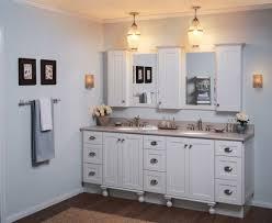 Bathroom : Best Place To Buy A Vanity Dual Bathroom Vanities ...