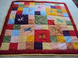 Free Embroidery Designs, Cute Embroidery Designs & [2]. horse quilt Adamdwight.com