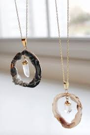 the top wellness trends of 2019 are here 2019 wellness trends fashion jewelry jewelry jewelry trends
