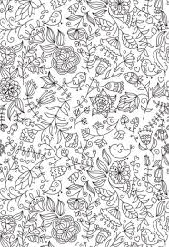 Sounds perfect wahhhh, i don't wanna. Tumblr Coloring Pages Gallery Whitesbelfast