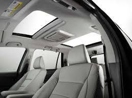 2016 honda pilot interior. Brilliant Honda The 2016 Pilot Can Be Ordered In Either Seven Or Eightseat Configuration Inside Honda Interior 1