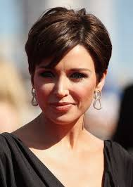 Short Women Hairstyle 50 best hair images short hair hairstyle and pixie 1234 by stevesalt.us