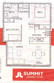 Pod House Plans 25 Best Granny Pod Ideas On Pinterest Granny Pods Prices Small