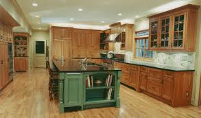 kitchen magnificent green kitchen islands of color at its best diy from green kitchen islands