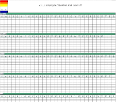 Vacation Calendar Templates Holiday Planner Calendar Template Allthingsproperty Info