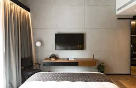 fascinating industrial bedroom furniture. The Warehouse Hotel In Singapore: A Beautiful Boutique With An Industrial-chic Atmosphere Fascinating Industrial Bedroom Furniture