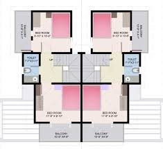 house design with floor plan plans estimates new designs and