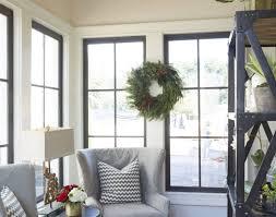 sunroom decorating ideas window treatments. Sunroom Decorating Ideas Budget Window Treatments Tiny Inside Prepare 18