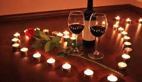 romantic bedrooms with candles. 10 Tips For A Romantic Night In. Bedroom CandlesRomantic Bedrooms With Candles E