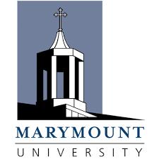 Marymount University Washington Research Library Consortium Simple Marymount University Interior Design