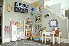 modern playroom furniture. Childrens Playroom Furniture Colorful Rugs For Rug Kids Traditional Modern P
