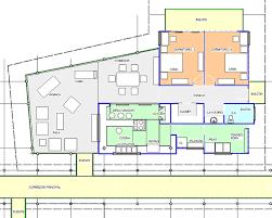 rates and availability la casa margarita 3br costa rica luxury vacation al tree house playa negra