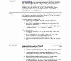Core Java Developer Resume Luxury Resume Sample Java Resume Samples