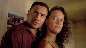 once were warriors blu ray review com