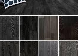 vinyl flooring tiles homebase alyssamyers