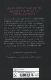 fifty shades of grey gefahrliche liebe german edition fifty 50 shades of grey 2 gefahrliche liebe german edition e l james goldmann 9783442478965 com books