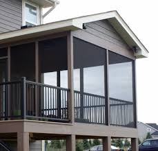 screen rooms bring back the great feeling of being outdoors screen rooms are great choices for outdoor living comfort entertain family and friends without
