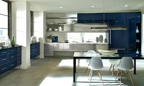 unique knockdown kitchen cabinets image design