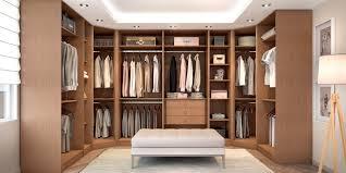 Manhattan Bedroom Furniture Collection Manhattan Comfort
