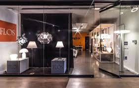 True Design Johannesburg Eldc Eldc Johannesburg