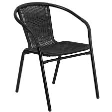 outdoor metal chair. Outdoor Metal Chair N