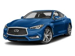 2018 infiniti coupe price. delighful price 2018 infiniti q60 throughout infiniti coupe price