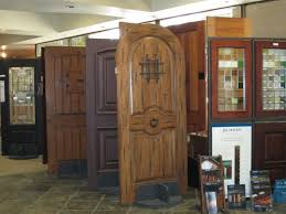 Windows Doors Home Hardware Conejo Valley Agoura Sash  Door - Home hardware doors interior