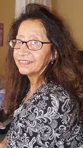 Alamosa News   Sandra Sadie Fritz