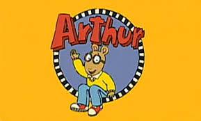 Arthur | Scratchpad | Fandom