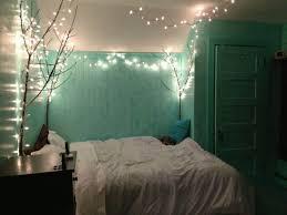 cheap home lighting. Home Lighting, Bedroomry Lights Uncategorized Decorating Ideas With Argos Amazon Ikea Australia Cheap: Bedroom Cheap Lighting M