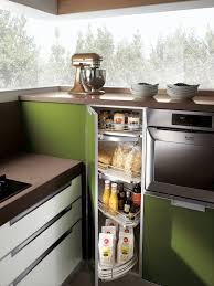 Angelini arredamenti da cucine scavolini alcune idee su come