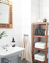 The One System to Use for Apartment Bathroom Ideas Home Interior