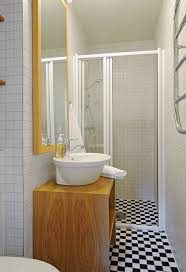 Bathroom mini bathroom design ideas ideas for small bathrooms design wet  room very arragement idea with