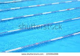 swimming pool background. Swimming Pool. Background Texture. Concept Photo Water, Sport, Swimming. Swimming Pool Background