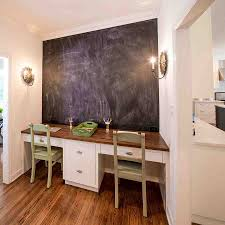 home office on a budget. Home Office Decorating Ideas On A Budget And Inspiration D