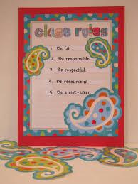 Class Room Chart Decoration Ideas Bedowntowndaytona Com