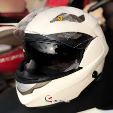 Mũ Bảo Hiểm Fullface lật hàm 2 Kính Andes Luxury 3100 tích hợp sẵn tai nghe  bluetooth