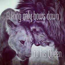 Romantic King Queen Quotes Ismail Fahmi Flickr Interesting King And Queen Quotes Images