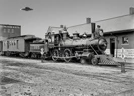 蒸気機関車 時代錯誤 アンティーク Pixabayの無料写真