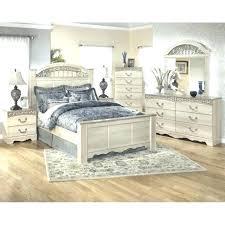 white rustic bedroom furniture. Unique White Distressed Bedroom Furniture Off White Small  Images Of Weathered Rustic  And White Rustic Bedroom Furniture