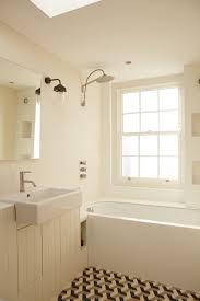 Kids Bathroom Duravit Semi Recessed Basin Tap By Aston Matthews - Duravit bathroom