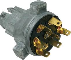 gm column mounted ignition switch wiring diagram wiring diagram gm truck parts electrical and wiring clic industries
