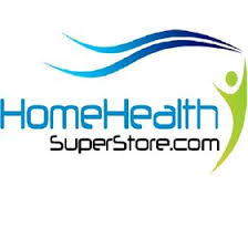 Home Health Superstore Com Homehealths0186 On Pinterest